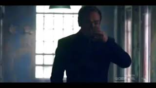Supernatural |Кастиэль|Кроули|Люцифер|