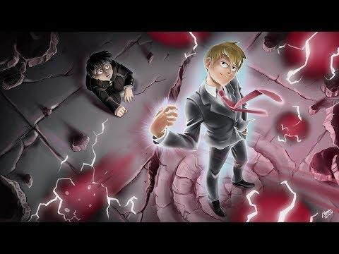 الحلقة 2 Psychic Force انمي مترجم قصة عشق