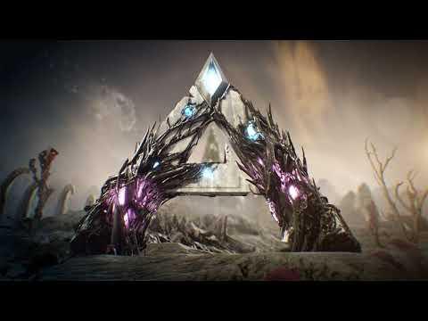 Ark - Extinction Theme OST