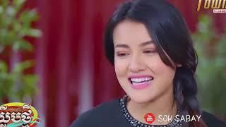 ថ្មី! ដូច្នឹងផង វគ្គ គិតសិន | Khmer comedy, Douchneng pong, town TV