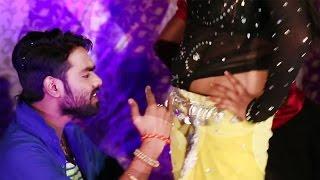 दिखाईब तोहार पतली कमरिया - Patli Kamariya - Titu Remix - Bhojpuri Latest Songs 2017 - Bhojpuri