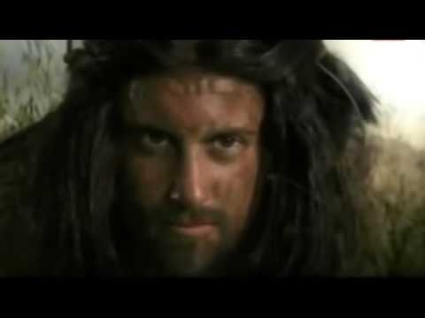 Ver 10000 Años antes de Cristo Impactante Documental  canal mtv i en Español