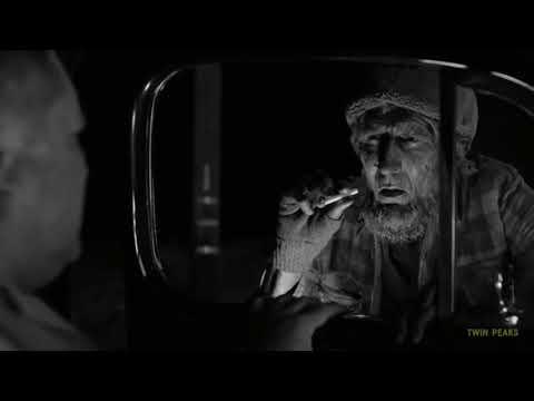 Gotta light | Twin Peaks | Season 3
