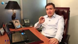 видео создание корпоративных сайтов