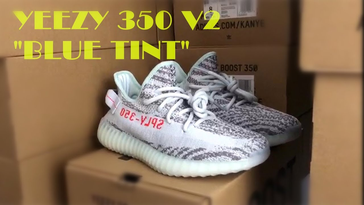 b1fe48ed1e5 Quality check of the LN5 Yeezy V2