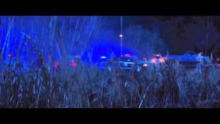 Красотки в бегах - Сцена с оленем (Фрагмент) 1080p