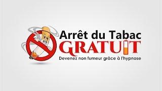 HnO Hypnose et Tabac : Ressources pour développer sa motivation et capacité à stopper le tabac