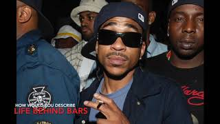 Max B says Trial Cost Him Metta World Peace Deal