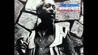 Sonny Stitt - Sweet and lovely