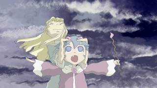 『どんこば!』 ~世界発明発見物語~ エジソン蓄音器編 第1話 (前編)...