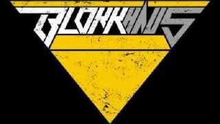 3 gute Gründe (für ein Mord) - Blokkmonsta ft.Massimo und Tarek (K.I.Z)