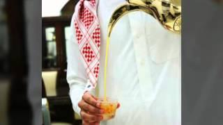 عبدالعزيز اضبط لنا البن والهيل
