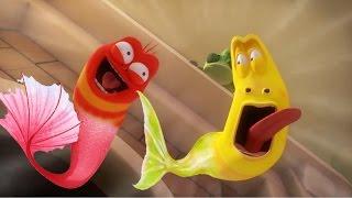 Video LARVA ❤️ The Best Funny cartoon 2017 HD ► La SEA SUN ❤️ The newest compilation 2017 ♪♪ PART 63 download MP3, 3GP, MP4, WEBM, AVI, FLV Agustus 2018