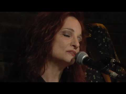 "Elise Morris at the Bitter End 6/20/16 - ""Rainy Day"""