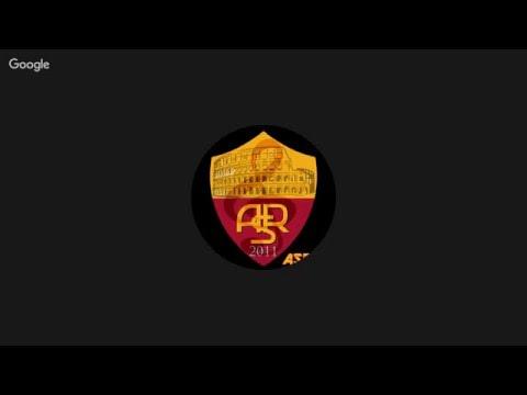 Genoa - Roma SECONDO TEMPO | Cronaca live e post partita con gli ASR - music