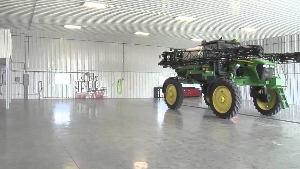 Farm Shop Noise Youtube