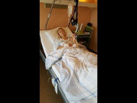 Болит тазобедренный сустав после операции