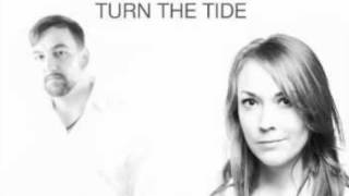 Ax7is & Emilia Tarland  - Turn the Tide (Radio Edit)