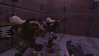 Quake 2 RTX, odcinek #3