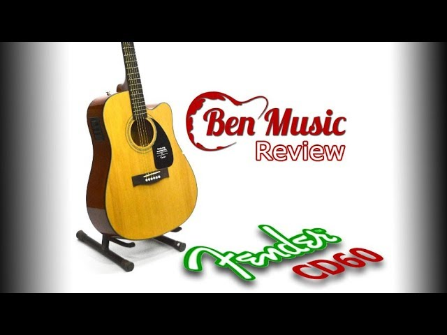 Subscribe to Ben Music Youtube