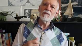 Видеоуроки психиатра В.Кукка по решению проблемы алкогольной зависимости