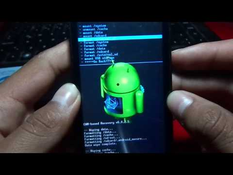 actualizacion y root xperia j st26 4.1.2 jelly bean bootloader locked (bloqueado)
