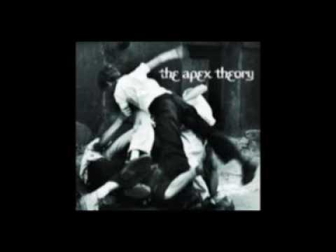 The Apex Theory  TopsyTurvy Full Album
