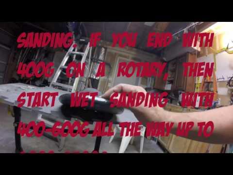 EPISODE 68: METAL SKATEBOARDS