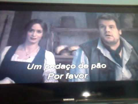 Telecine Cult - Novo On Air from YouTube · Duration:  1 minutes 7 seconds