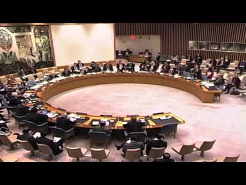 Agenda 21: How Will It Affect You?