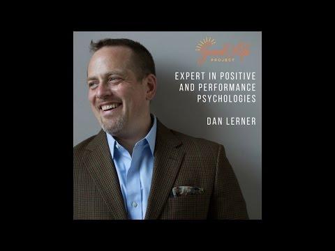 Dan Lerner
