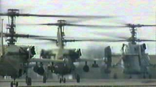 1999 Чечня Сектор газа