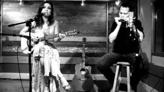 LIAH SOARES - Asa Branca | Acoustic Live