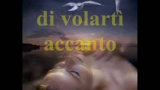 Ogni colore al cielo - Laura Pausini (Con presentazione ...)
