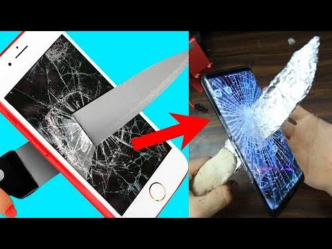 Trying 13 Funny Phone Pranks! Prank Wars! By Troom Troom