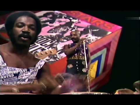 Hot Chocolate - Brother Louie 1973 (Live)