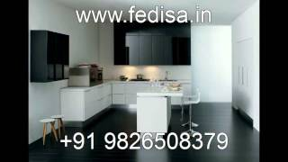 Kajol  House Kitchen Island Ideas Kitchen Cabinet Plans 1) Original
