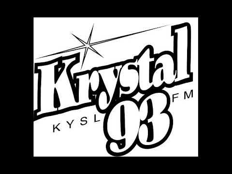 Teachers Berate Summit Schools For Using Taxpayer Money To Pad Admin Salary... On Krystal 93 News