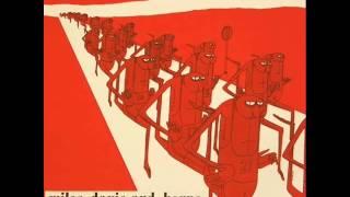 Miles Davis Sextet - Tasty Pudding