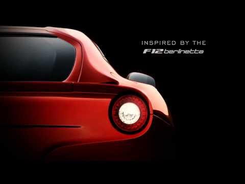 The new VERTU Ti Ferrari Limited Edition | Jetset Magazine