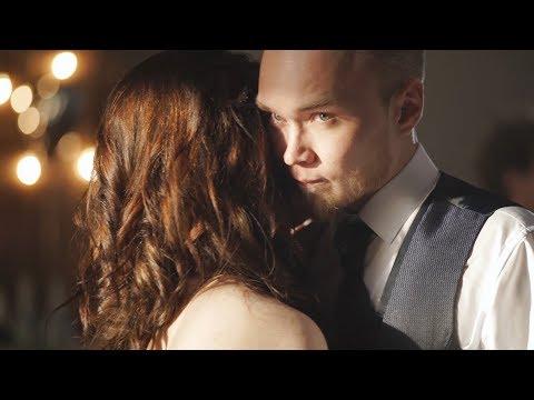 Wedding Clip|Анна и Никита|Киров|Свадьба|ZEBRA FILMS