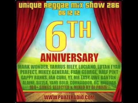 2012 FREE REGGAE DOWNLOAD (2 HOUR DJ MIX)