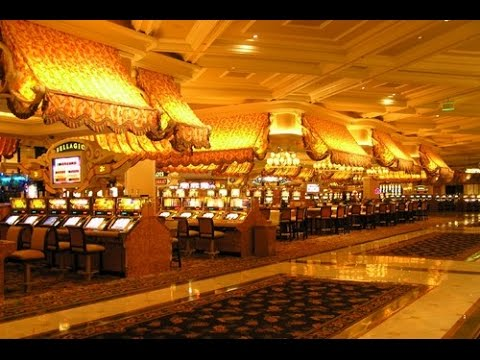 Top 10 Luxurious and Expensive Casinos in the World