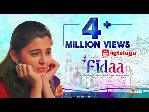 Fidaa    Telugu Short Film 2017    Santosh Samrat    Preethi Asrani    Swapnika    Directed by Maggi