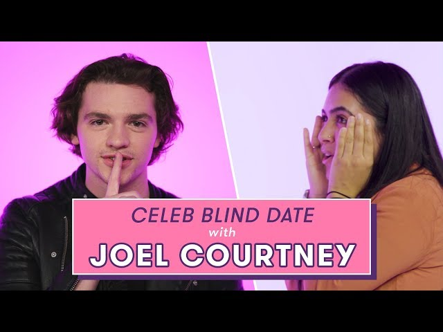 Joel Courtney video watch HD videos online without registration