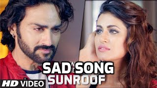 sad song punjabi, punjabi sad song,punjabi song,sad song,punjabi,new punjabi song,punjabi gane