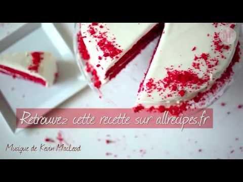 le-vrai-gâteau-red-velvet