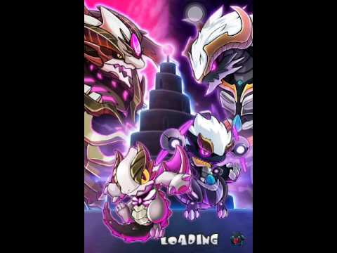 Cheat Game Bulu Monster