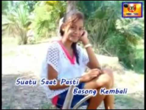 Beta Rela   Lagu Timor  (lagu kupang 2016)