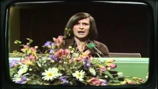 Ulrich Roski – Aufforderung zum TÜV